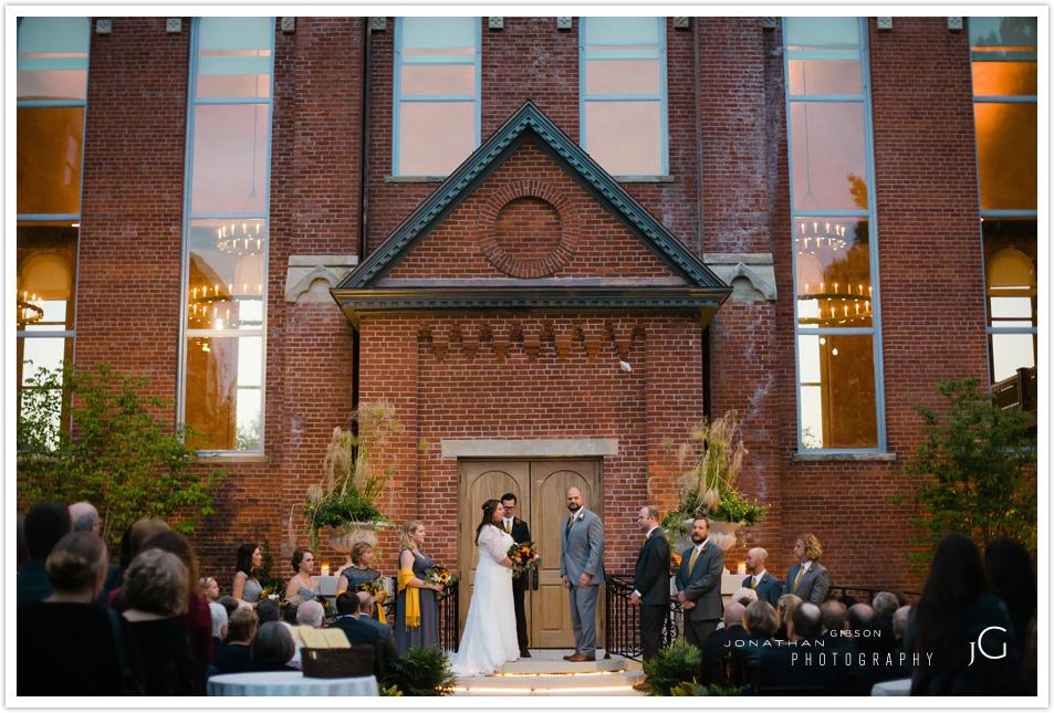 cincinnati-wedding-photographer092