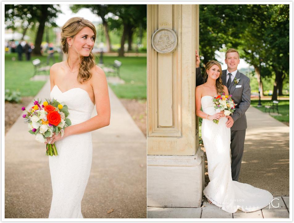 cincinnati-wedding-photographer093