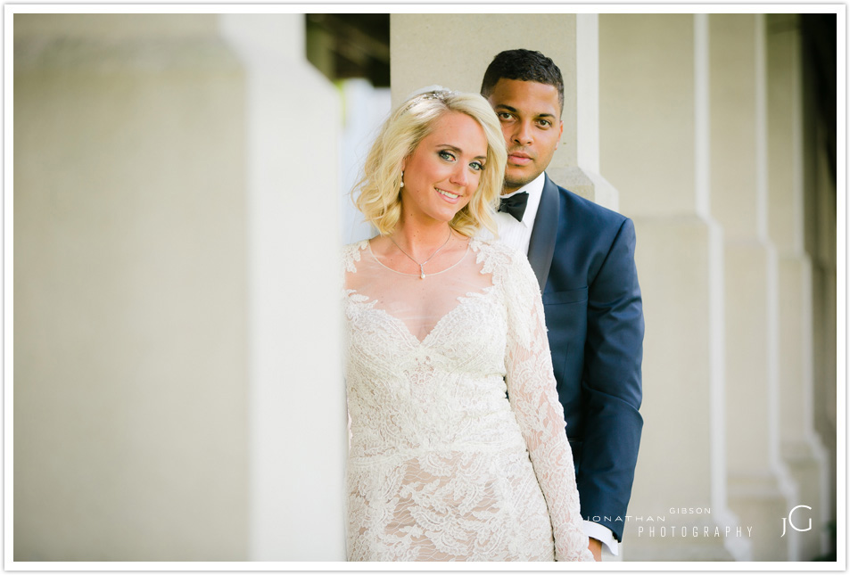 cincinnati-wedding-photographer096