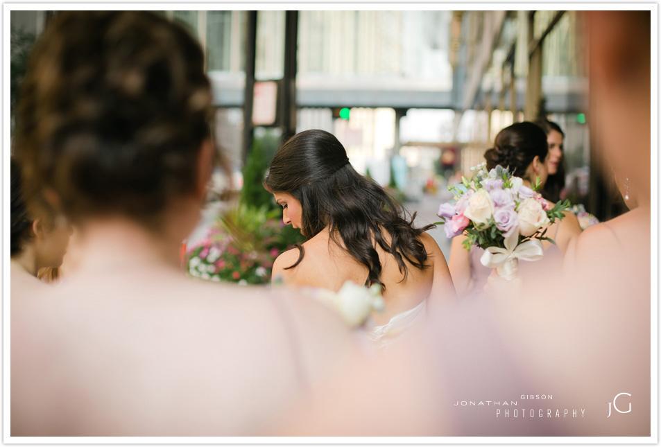 cincinnati-wedding-photographer096