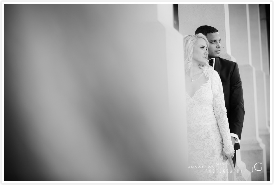 cincinnati-wedding-photographer097