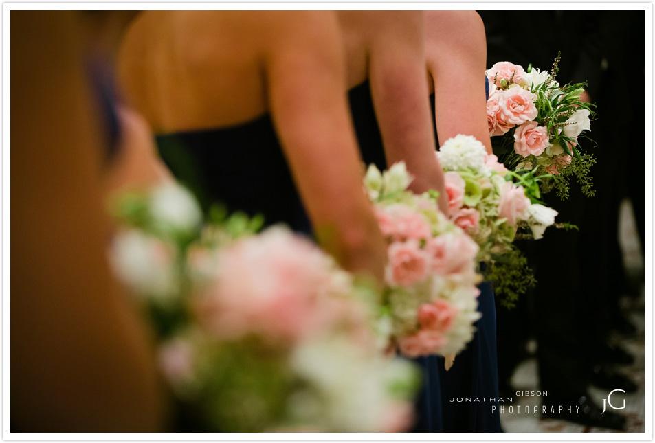 cincinnati-wedding-photographer097