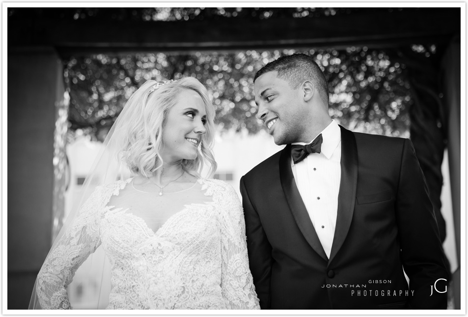 cincinnati-wedding-photographer098