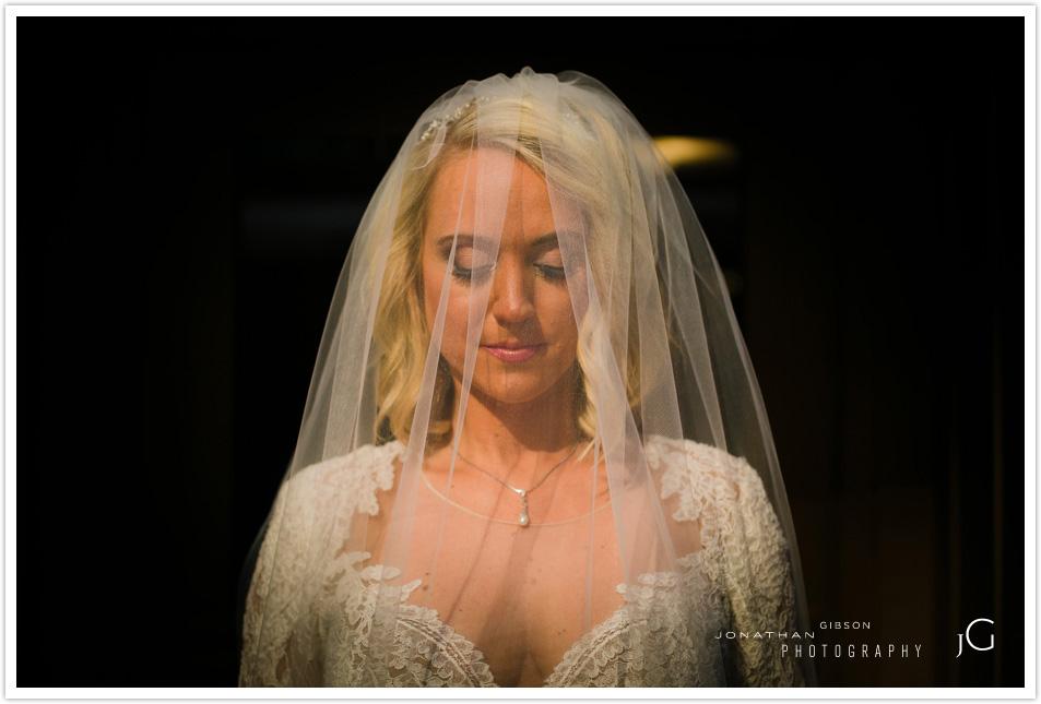 cincinnati-wedding-photographer102