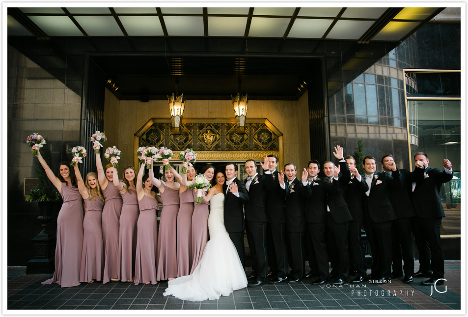 cincinnati-wedding-photographer103