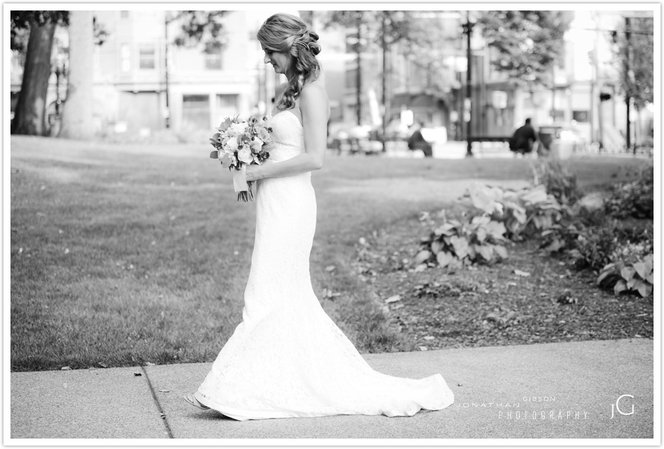 cincinnati-wedding-photographer104