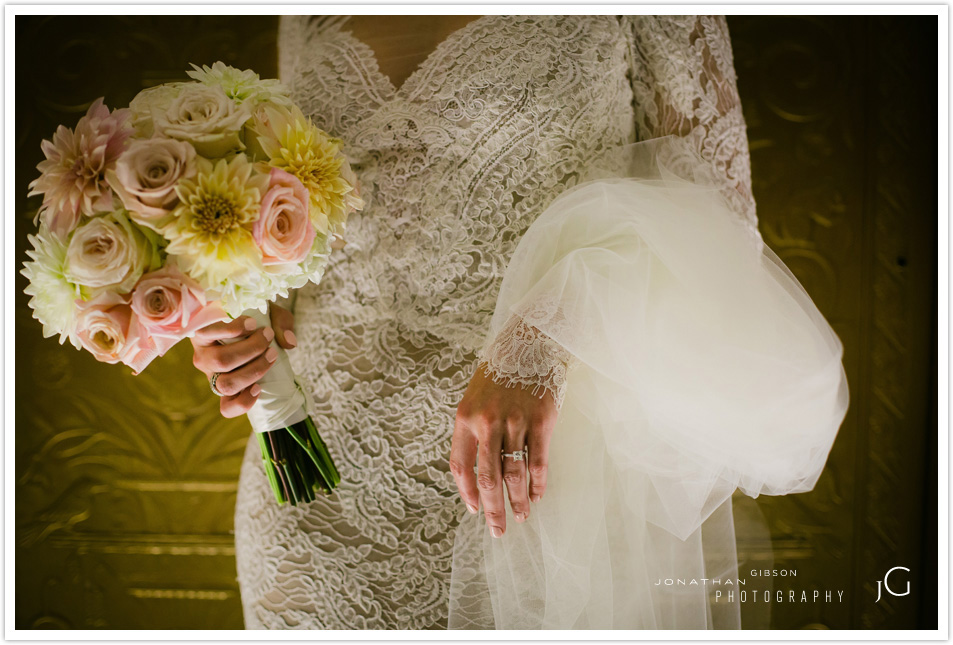 cincinnati-wedding-photographer105