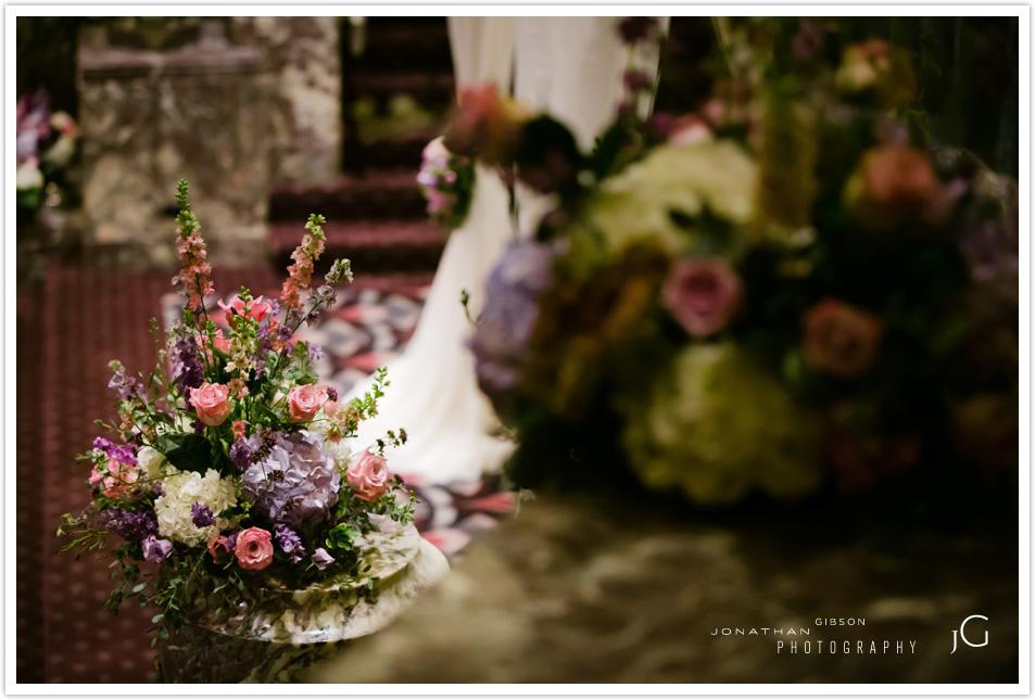 cincinnati-wedding-photographer111