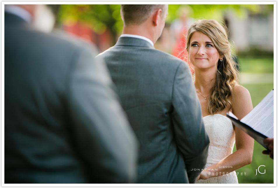 cincinnati-wedding-photographer112