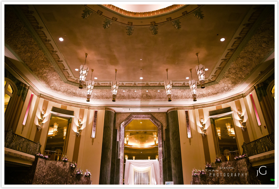 cincinnati-wedding-photographer117