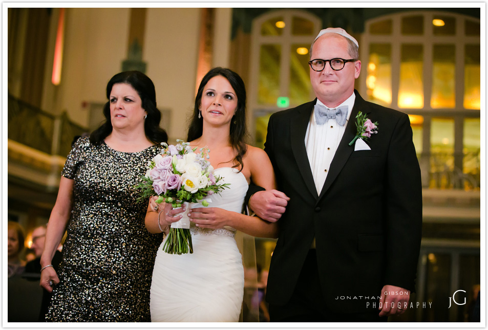 cincinnati-wedding-photographer121