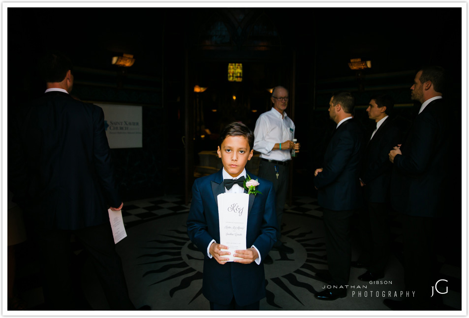 cincinnati-wedding-photographer122