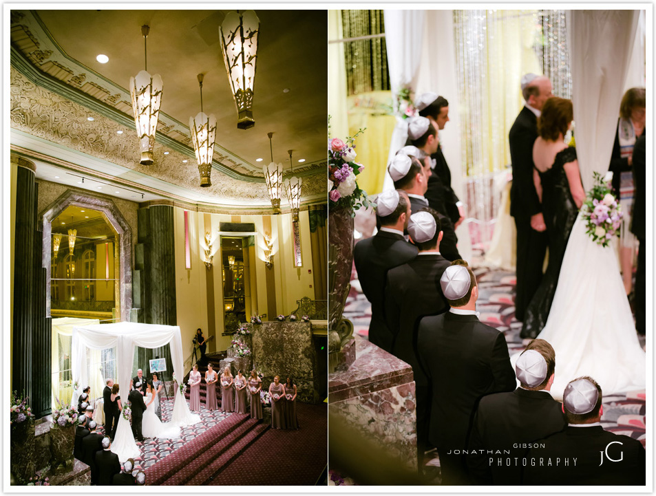 cincinnati-wedding-photographer124