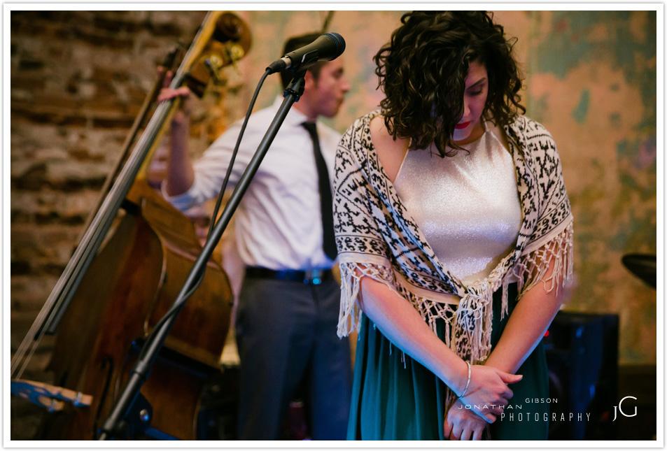 cincinnati-wedding-photographer124
