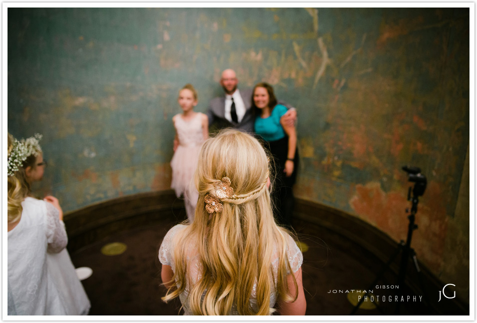 cincinnati-wedding-photographer129