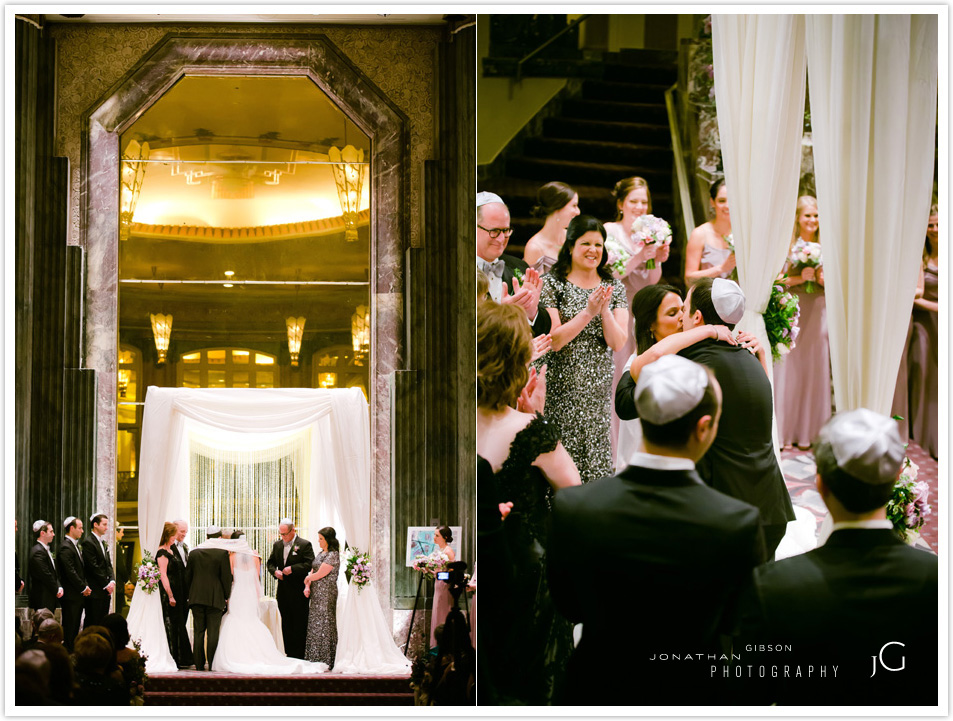 cincinnati-wedding-photographer130
