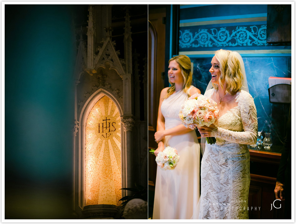 cincinnati-wedding-photographer131