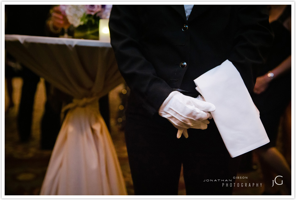 cincinnati-wedding-photographer138