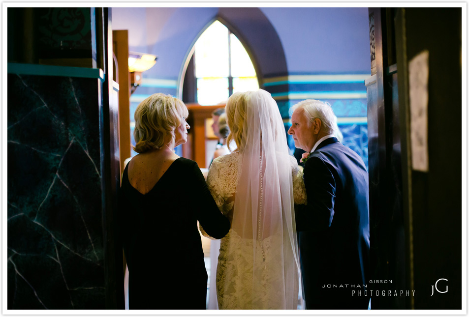 cincinnati-wedding-photographer139