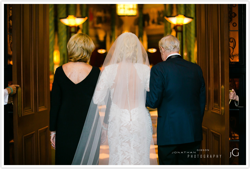 cincinnati-wedding-photographer140