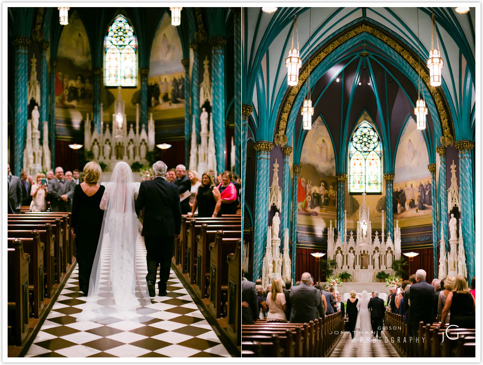 cincinnati-wedding-photographer141