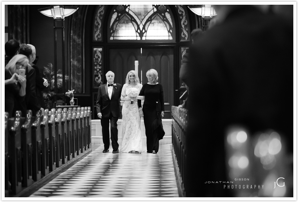 cincinnati-wedding-photographer142