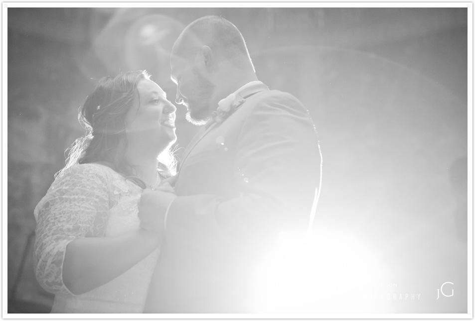 cincinnati-wedding-photographer147