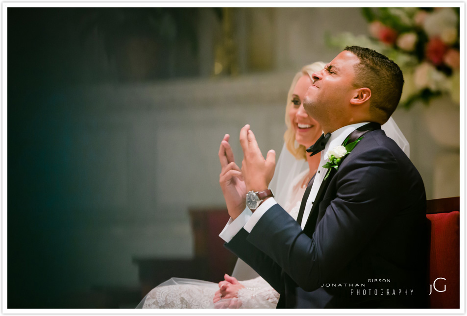 cincinnati-wedding-photographer148