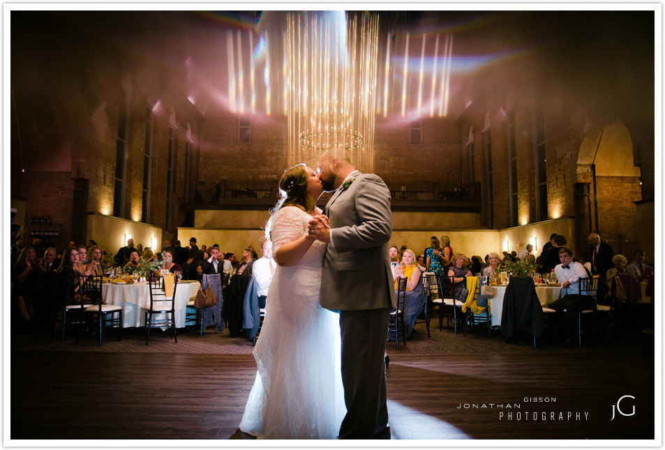 cincinnati-wedding-photographer150