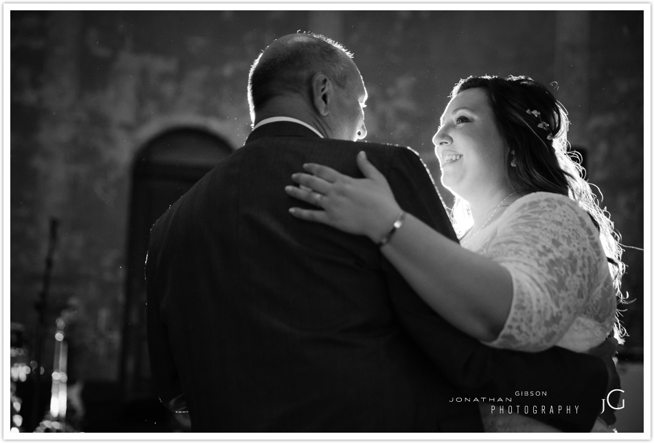 cincinnati-wedding-photographer151