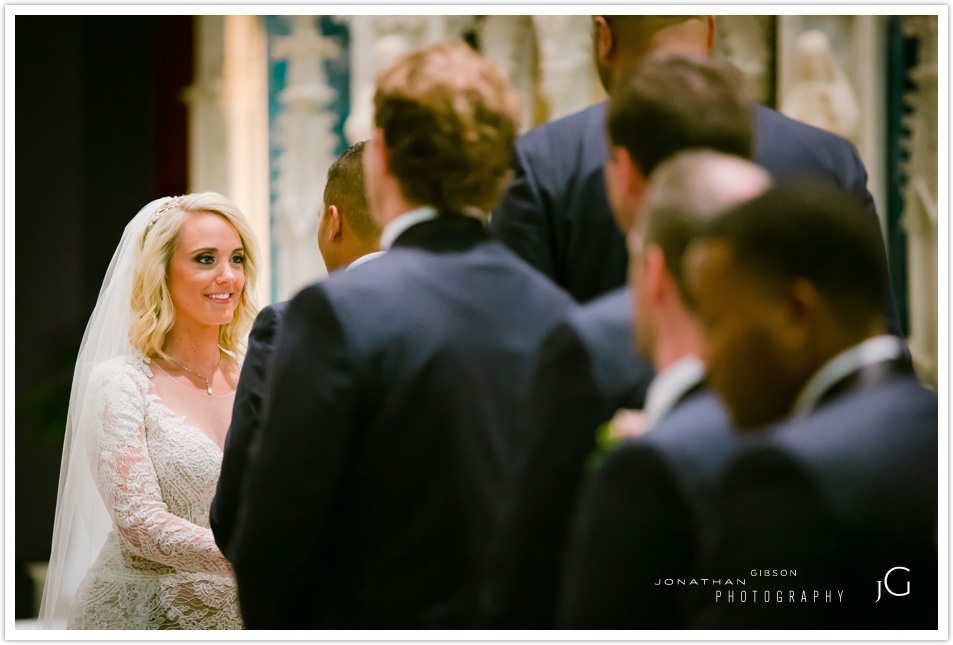 cincinnati-wedding-photographer152