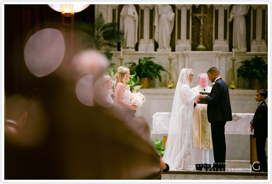 cincinnati-wedding-photographer154