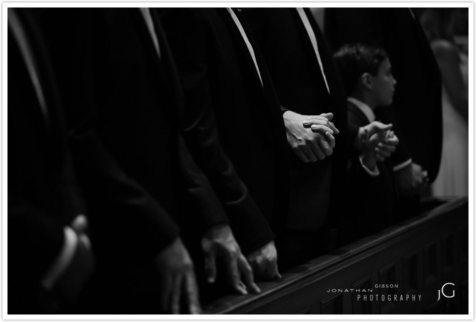 cincinnati-wedding-photographer158