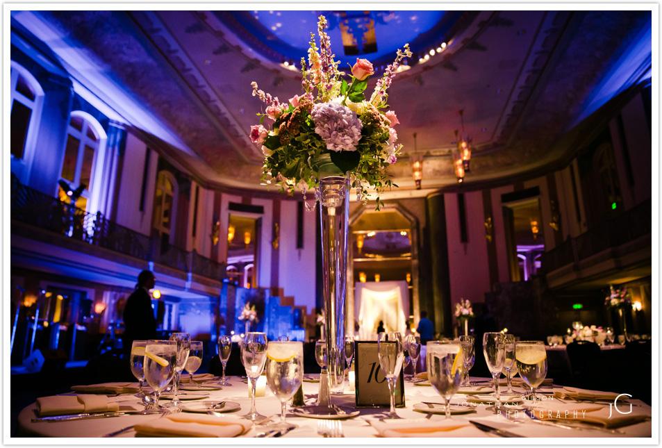 cincinnati-wedding-photographer158