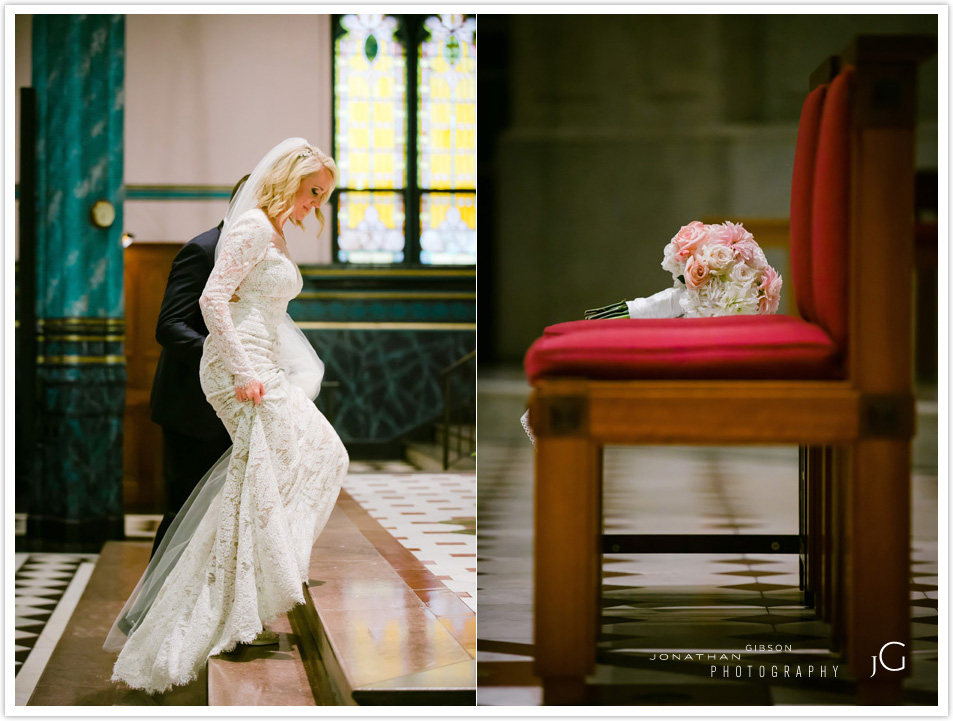 cincinnati-wedding-photographer160