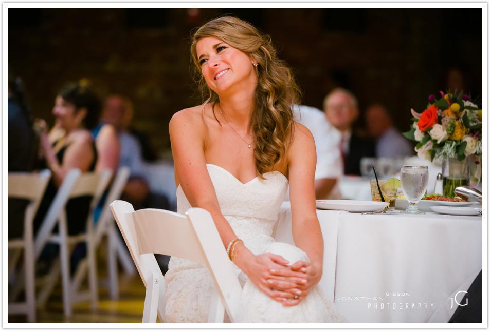 cincinnati-wedding-photographer161