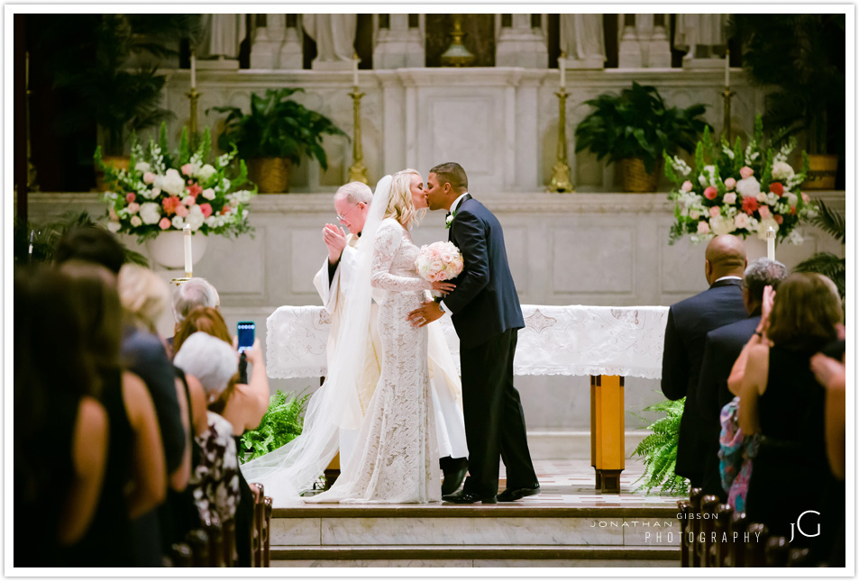 cincinnati-wedding-photographer162