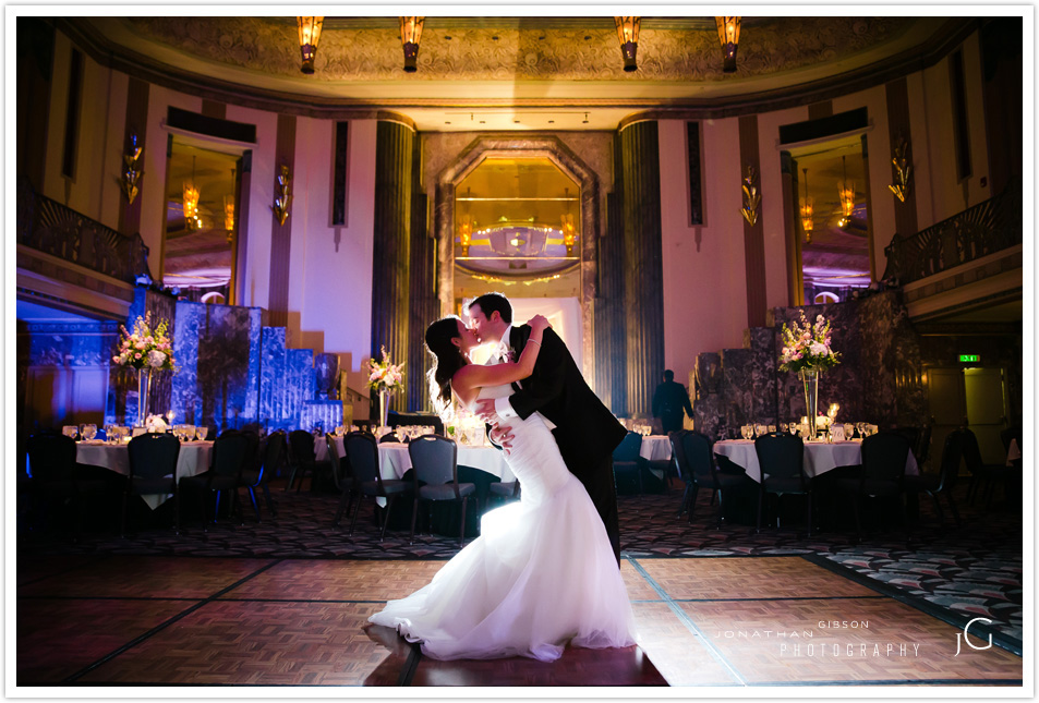 cincinnati-wedding-photographer163
