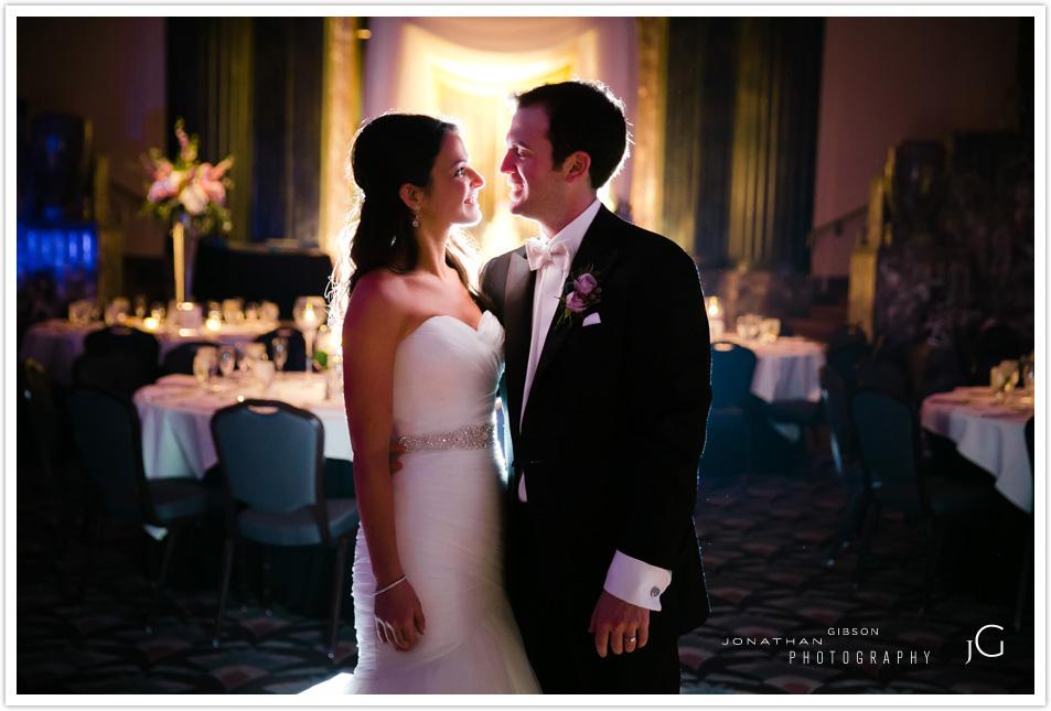 cincinnati-wedding-photographer164