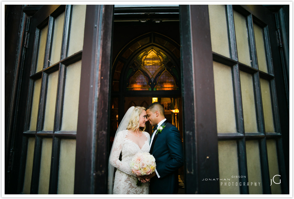 cincinnati-wedding-photographer167