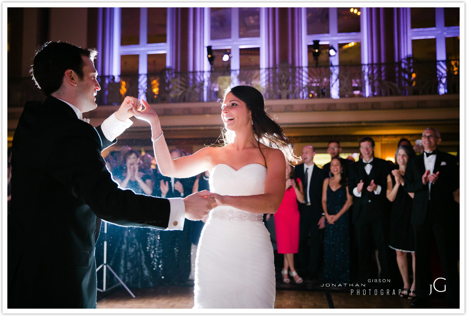 cincinnati-wedding-photographer168