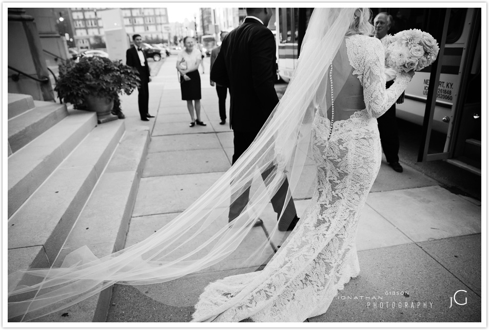 cincinnati-wedding-photographer169
