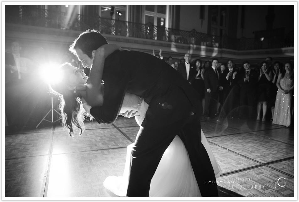 cincinnati-wedding-photographer170