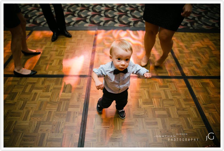 cincinnati-wedding-photographer171