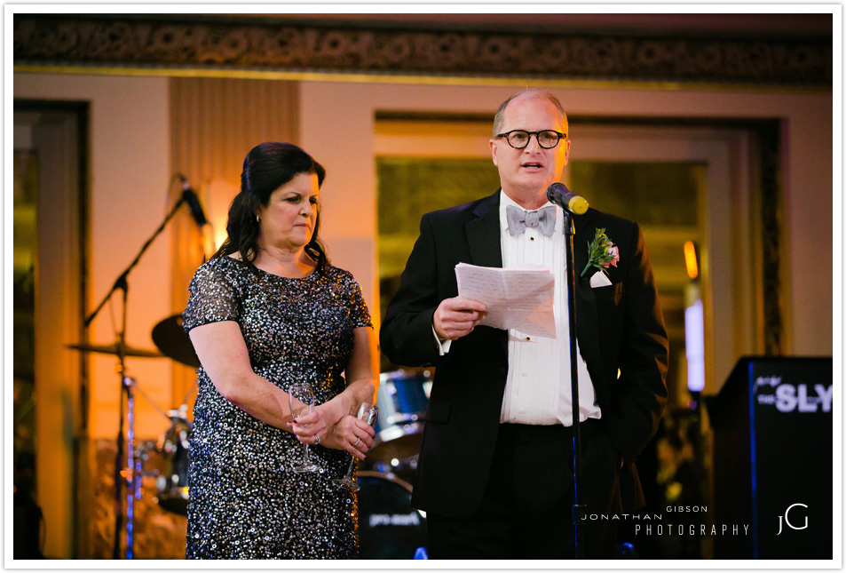 cincinnati-wedding-photographer172