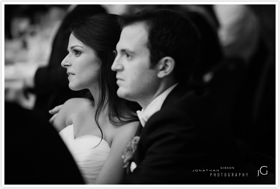 cincinnati-wedding-photographer173