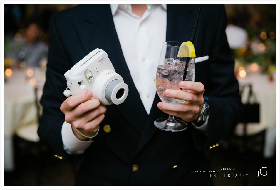 cincinnati-wedding-photographer173