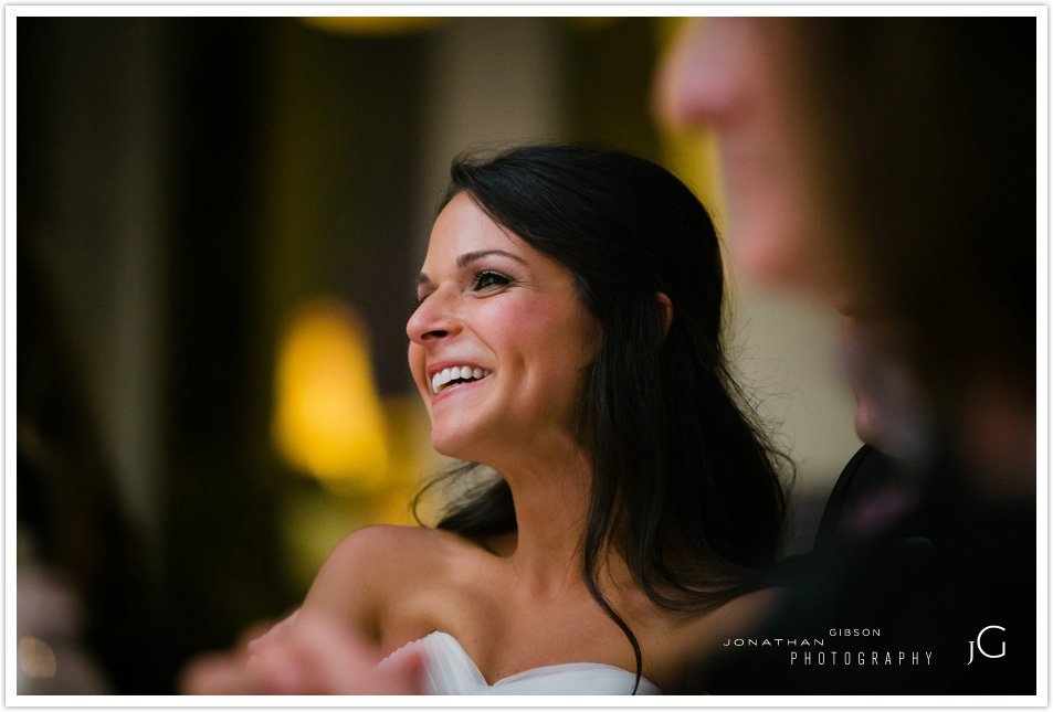 cincinnati-wedding-photographer174