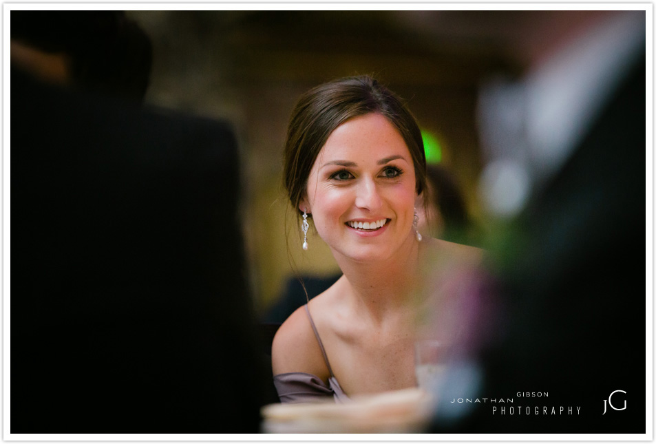 cincinnati-wedding-photographer175