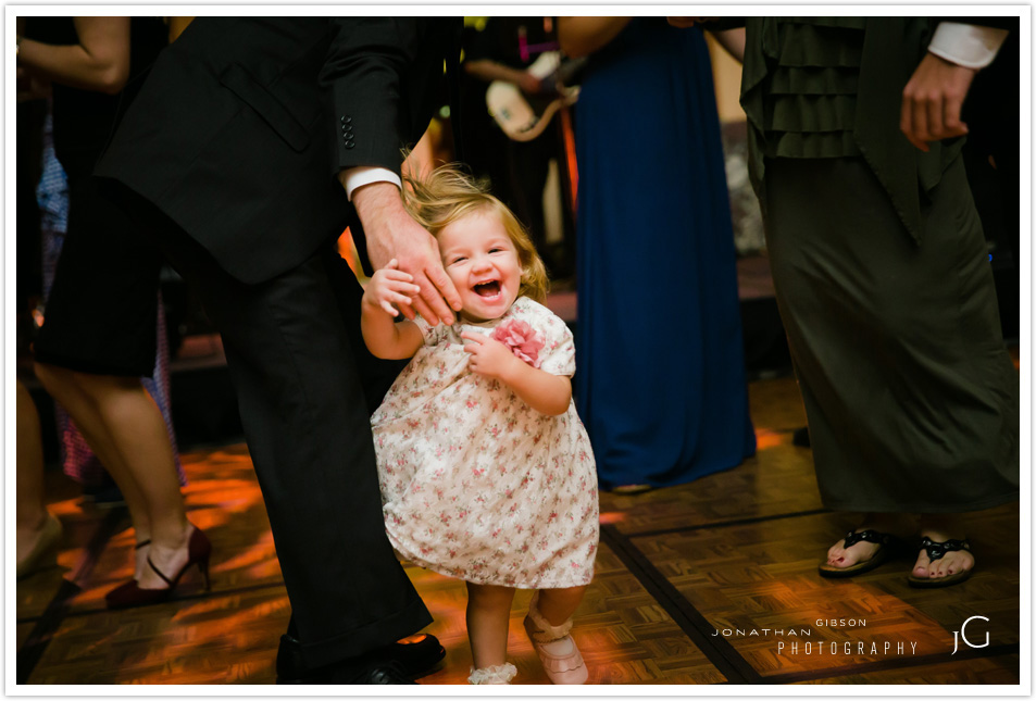 cincinnati-wedding-photographer175